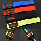 Fishing Rod Safety Belt Strap Rod Tie Suspenders Fishing Tackle Accessories TB
