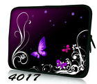 "Waterproof Pattern Sleeve Case Bag Cover Pouch for 7"" 8"" Advent Vega Tablet PC"
