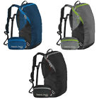 ChicoBag® Travel Pack rePETe