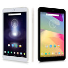 "Irulu Expro 1s Tablet 8"" Gms Android 5.1 16gb Quad Core Wi-fi 800*1280 Ips Hd"