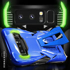Note 8/S8/Plus Case Cover Samsung Galaxy Kickstand Shockproof Rugged Armor NEW