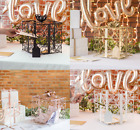 96 Cheers to a Great Combination Gold or Silver Wine Set Favor Wedding Favors