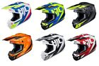 HJC Adult CS-MX II 2 Dakota Motorcycle MX ATV BMX Helmet All Colors XS-3XL