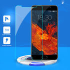 For MeiZu M3 / M3S / MX6 / MX5 / Pro 6 7 Plus 9H Tempered Glass Screen Protector
