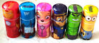 Kids Character Minions , The Hulk More Drinks Bottle With Sports Spout   New