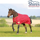 Shires Tempest Original 300g Heavyweight Turnout Rug  **SALE** **FREE UK Shippin