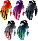 100% Ridefit Gloves Mens All Colors & Sizes