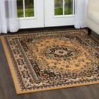 Home Dynamix Premium Traditional Oriental Area Rug (7'8 x 10'7)