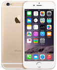 Apple iPhone 6 64GB - alle Farben - Top Zustand!