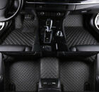 Fit For Jeep Grand Cherokee 2008-2016 Class Floor Mat FloorLiner