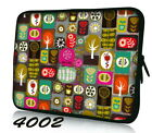 "Sleeve Case Bag Cover Pouch for 7"" 7.9"" 8"" Asus?Fonepad, MeMo Pad Tablet PC"