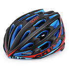 New Adjustable Adult Bike Cycling Bicycle MTB Helmet Safety With Visor