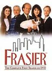 Frasier - The Complete First Season