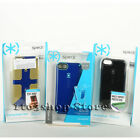 Speck Products CandyShell Hard Shell Case Snap Cover For iPhone 5c NEW