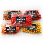 Carp Fishing Session Hook Bait 15mm Boilies Made in UK