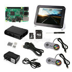 SainSmart Raspberry Pi 3 RetroPie Game/Basic/Ultimate Starter Kits US Ship