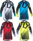 Fly Racing 2017 Lite Hydrogen Jersey Men All Sizes All Colors
