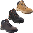 Timberland Pro Splitrock XT Safety Boots Mens Industrial Steel Toe Cap Work Shoe