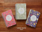 2019 Weekly Monthly Schedule Notebook Journal Planner Calendar Day Diary A5