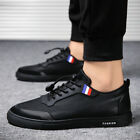 autumn winter new Korean casual men's students shoes youth men's shoes Y381