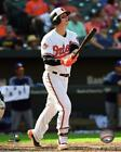 Chance Sisco Baltimore Orioles MLB Action Photo UX048 (Select Size)