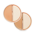 *Etude House* NEW Any Concealer Balm 4g - Korea Cosmetic