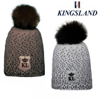 Kingsland Chignik Ladies Hat **FREE UK Shipping**