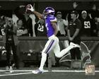 Stefon Diggs Minnesota Vikings Game Winning Playoff TD Photo UX126 (Select Size) on eBay