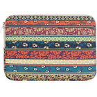 """Mosiso Laptop Sleeve Case Carry Bag Pouch Cover 11"""" 13.3"""" 15.6"""" For Mac Air/Pro"""