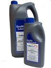 LUBETECH CLASSIC SAE 90 GEAR OIL API GL1 NON EP GEAR OIL ST90