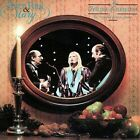 peter paul and mary christmas - A Holiday Celebration by Peter, Paul and Mary (CD, Aug-1992, Warner Bros.)