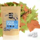 YFS Tropical Flakes Bulk Aquarium Fish Food 1/4 LB