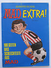 MAD EXTRA (bsv/Williams, 1975-)   Band 1 bis 42  sehr guter Zustand !! (1/1-2)