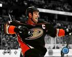 Ryan Getzlaf Anaheim Ducks NHL Action Photo VA096 (Select Size)