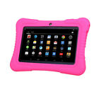 7inch Kids Tablet PC 7'' 16GB Quad Core HD Android 4.4 KitKat Dual Camera WiFi