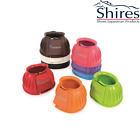 Shires Arma Touch & Close Over Reach Boots (134V)