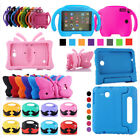 Shockproof Kids Safe Foam Case Cover for Samsung Galaxy Tab 7.0 8.0 inch Tablets