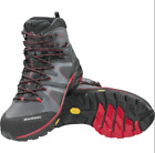 Mammut Men's T Aenergy GTX Hiking Boots Camping Backpacking Hiking