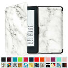 For Amazon Kindle Paperwhite 6 inch 2012-2016 Case Cover with Auto Sleep / Wake