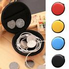 Mini Earbud Case Box Cable Storage Holder Container Coin Purse Women Wallet 1PC