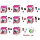Surprise Doll Ball Lets Be Friends Series 1 - 7 Layers of Fun1 Best GIFT Toy