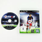 PS3 Spiel Assassins Creed FIFA Gran Turismo Minecraft Need for Speed Uncharted
