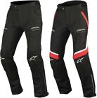 Alpinestars Ramjet Air Motorcycle Riding Pant Mens All Sizes & Colors