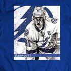 TAMPA BAY LIGHTNING STEVEN STAMKOS OLD SKOOL ARTWORK Shirt *MANY OPTIONS* $24.99 USD on eBay
