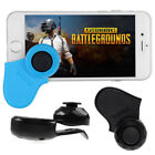 Game Controllers Smart Phone Game Controller Mobile Joystick