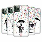 HEAD CASE DESIGNS SHOWER OF COLOURS HARD BACK CASE FOR APPLE iPHONE PHONES