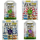 Champ Zarma My Hite Fly Golf Tees , all sizes / Colours