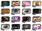Waterproof Strap Case Bag Cover Pouch for Polaroid Compact P