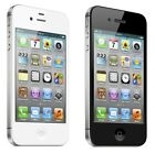 Apple iPhone 4S GSM Carriers Unlocked - A Grade (all Sizes/Colors)