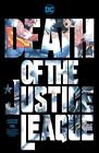 Justice League #1-13 | Main & Variants Covers | DC Comics | NM 2018